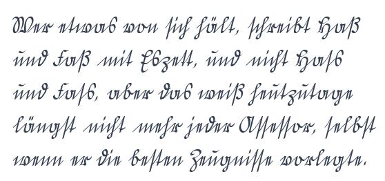 schreibschrift.png